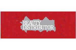 the_event-beautyasia