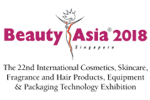 the_event-beautyasia