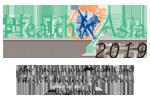 the_event_healthasia2017