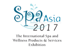 the_event_spaasia2017