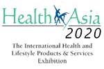 the_event-healthasia